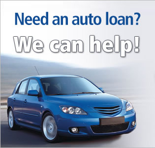 Vehicle Financing available in St.Lucia