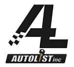 AutoList St.Lucia- Cars, SUVs, Boats, Bikes Trucks, Buses, Pickups for Sale and Rent