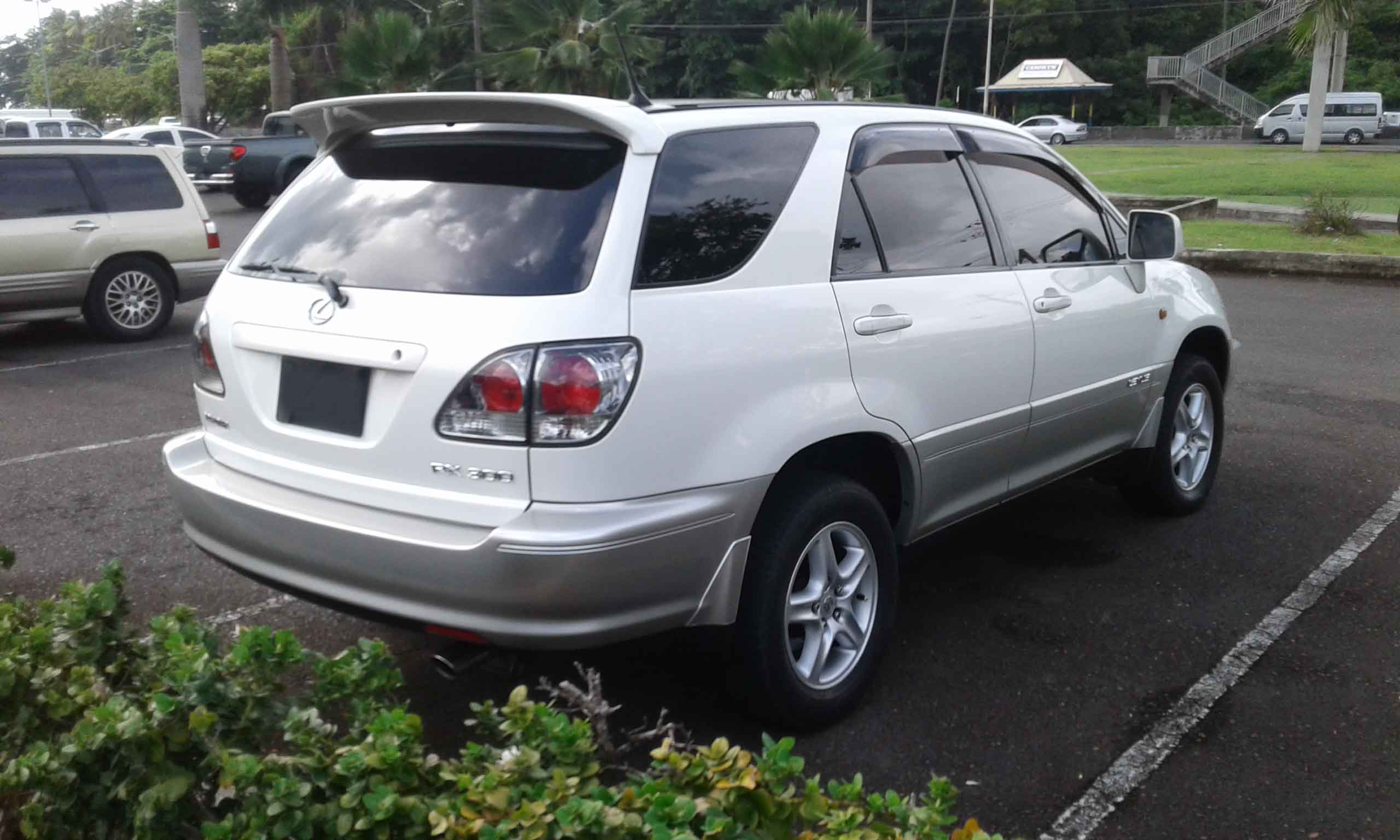 used in with pre lexus bellevue of center seattle new service suv owned cars vehicles