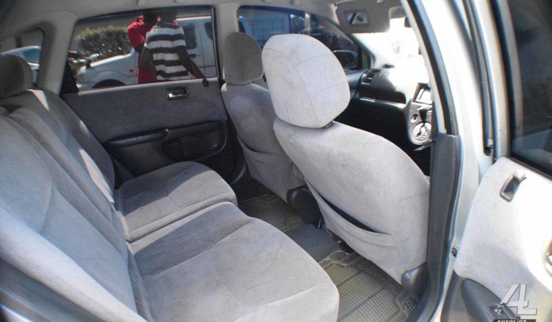 2003 Honda Civic full